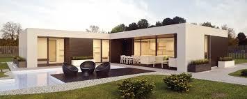 Interior Design Companies In Nairobi 25th Kenya Homes Expo 27 30th April 2017 Kicc Nairobi Kenya