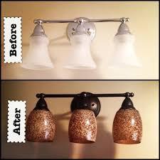 Discount Bathroom Lighting Fixtures Best 25 Cheap Light Fixtures Ideas On Pinterest Diy Embroidery