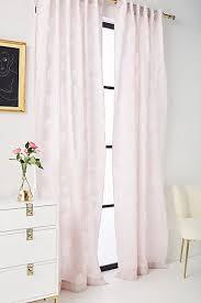 Nursery Pink Curtains Pink Nursery Rugs Curtains Baby Room Rugs Anthropologie