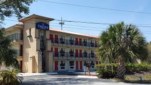 Miami Dade College Kendall Campus Map by Book Hotels Near Jacksonville University In Jacksonville Fl