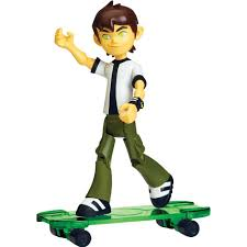 buy ben 10 omnitrix shuffle 32721 dispatched uk