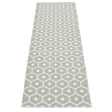 White Runner Rug Gray Runner Rug Home Design Ideas And Pictures