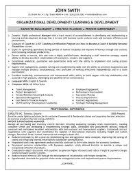 Logistics Job Description Resume by Logistics Manager Resume 7 Venue Logistics Manager Resume Samples