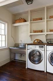 Laundry Room In Kitchen Ideas Laundry Room Sink Laundry Room Sink Ideas The Sink In This