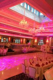 Kosher By Design Kids In The Kitchen Nanina U0027s In The Park Weddings Get Prices For Wedding Venues In Nj