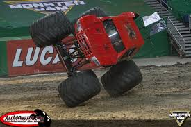 monster truck show january 2015 monster jam photos san antonio monster jam 2017 sunday