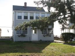 a classic direct waterfront house homeaway milford