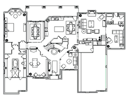 floor plans blueprints residential blueprints residential building design metal apartment