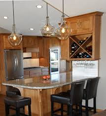 cabinet kitchen cabinet with wine rack replace kitchen cabinet