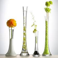 Glass Flower Vases Wholesale Vases Amazing Tall Thin Glass Vase Tall Glass Floor Vases Clear