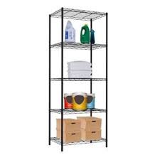 Bed Bath And Beyond Shelves by Buy Wire Storage Shelving From Bed Bath U0026 Beyond