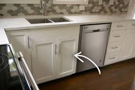 what sizes do sink base cabinets come in 27in sink base cabinet carcass frameless rogue engineer