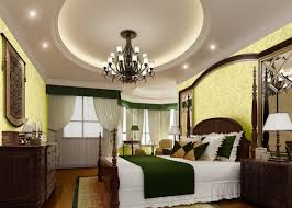 beautiful color combinations for new classical bedroom download