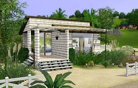 Cheap Beach Houses - beach house u2014 the sims forums