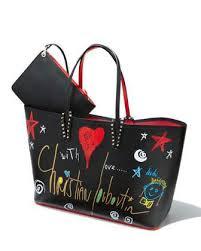 designer handbags at neiman