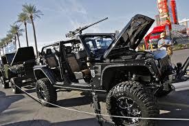 zombie jeep wrangler
