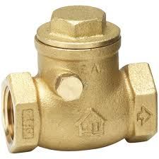 Kitchen Sink Gurgles When Sump Pump Runs by Flotec Sump Pump Inline Check Valve Fp0026 10 The Home Depot