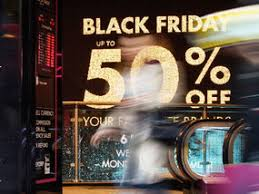 amazon black friday news black friday latest shopping deals offers sales and news