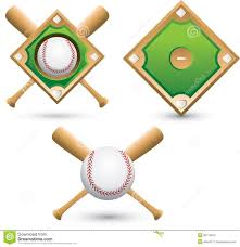 diamond clipart free baseball diamond clipart clipartsgram com
