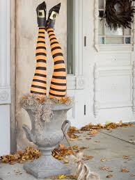 Commercial Outdoor Halloween Decorations by Decorating Ideas For Halloween Cute Halloween Decor Decorations