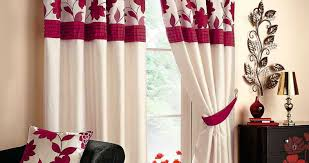 96 Inch Curtains Blackout by Living Room Curtain Panels Living Room Curtains And Drapes 96