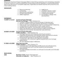 Functional Resume Template Download Cover Letter Resume Template Functional Microsoft Functional
