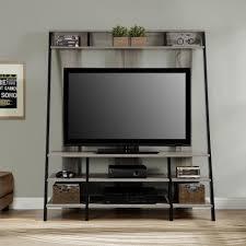Interior Design Of Tv Cabinet Tv Stands Uniquehinv Stand Picture Inspirations White Corner