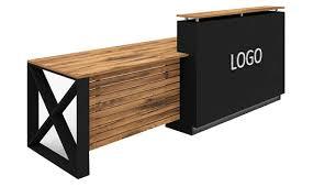 desk modules home office highmoon office furniture dubai best office furniture supplier uae