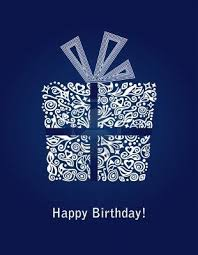 happy birthday simple design 71 best best greeting card ideas and images images on pinterest