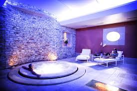 chambre spa privatif ile de h tel et chambre avec privatif con spa