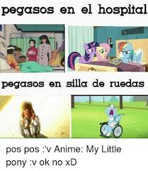 Pony Memes - 25 best memes about my little pony my little pony memes