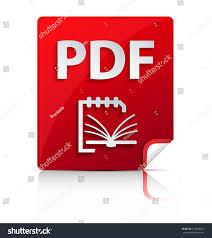 creatively designed creatively designed plastic embossed pdf file stock vector 152828831