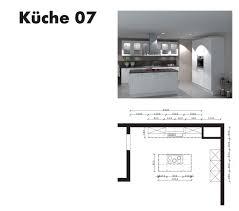 Einbauk He Kaufen G Stig Ausstellungsküchen Günstig Kaufen Nolte Küchen Preiswert Kaufen 52
