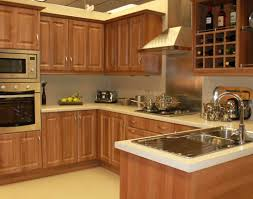 Kitchen Cabinets Online Canada Favorite Model Of Yoben Phenomenal Duwur Wonderful Joss Easy Motor