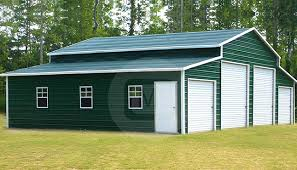Steel Barns Sale Metal Barns U0026 Steel Buildings For Sale Buy Carports Online