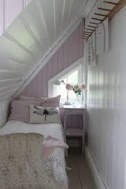 remarkable very tiny room ideas photo design ideas surripui net