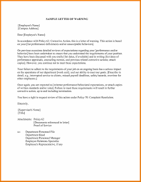 Writing A Speculative Cover Letter Employee Cover Letter Images Cover Letter Ideas