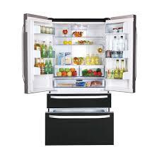 Refrigerateur Americain Noir Pas Cher by Americain Noir