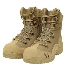 s army boots uk get cheap army waterproof boots aliexpress com alibaba