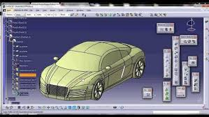 auto design software 2 answers how to become an automobile designer after class 12th