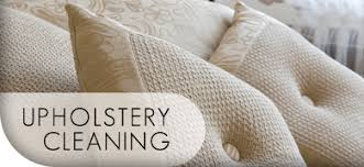 upholstery cleaning services sofa mattress cleaning service