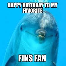 Miami Dolphins Memes - meme maker miami dolphin generator
