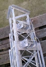 tralicci per radioamatori tralicci per sistemi d antenna