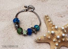pandora diy bracelet images Make your own pandora style bracelet jpg
