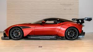 aston martin vulcan front there u0027s an aston martin vulcan for sale for 2 4million top gear
