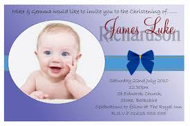 Personalised Christening Invitation Cards Baptism Invitations Baptism Invitation Card Invite Card Ideas