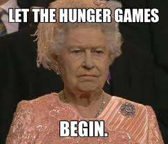 Claire Danes Meme - 7 queen of england memes from the olympics opening ceremony