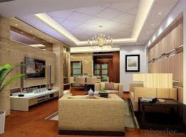Latest Interior Design Products Wholesale Latest Handmade Shaggy Mats Designs Products Okorder Com