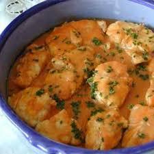 cuisiner la lotte marmiton lotte à l armoricaine recette recette lotte cuillères et olives