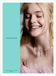 tiffany and co ls tiffany co there s only one le book